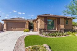 Photo of 26086 N 108th Avenue, Peoria, AZ 85383 (MLS # 5823220)