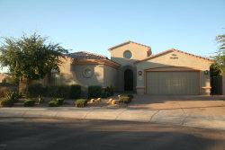 Photo of 14854 Luna Court, Litchfield Park, AZ 85340 (MLS # 5823442)
