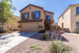 Photo of 36575 W Nina Street, Maricopa, AZ 85138 (MLS # 5823464)