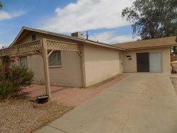 Photo of 5829 N 61st Drive, Glendale, AZ 85301 (MLS # 5823518)