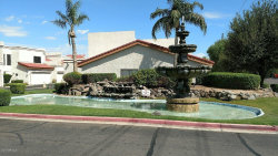 Photo of 6737 W Orchid Lane, Peoria, AZ 85345 (MLS # 5823576)
