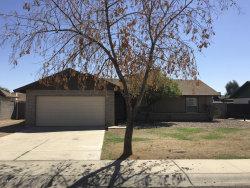 Photo of 6833 W Sierra Street, Peoria, AZ 85345 (MLS # 5823596)