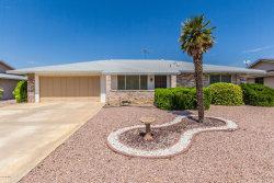 Photo of 12634 N Blue Ridge Drive, Sun City, AZ 85351 (MLS # 5823664)