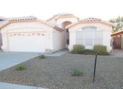 Photo of 22244 N 22nd Place, Phoenix, AZ 85024 (MLS # 5823677)