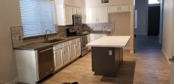 Photo of 950 N Granada Drive, Chandler, AZ 85226 (MLS # 5823710)