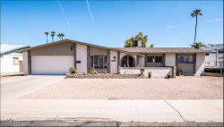 Photo of 1946 E Ellis Drive, Tempe, AZ 85282 (MLS # 5823725)