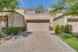 Photo of 7272 E Gainey Ranch Road, Unit 2, Scottsdale, AZ 85258 (MLS # 5823729)