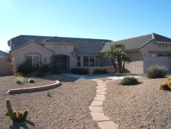 Photo of 15015 W Heritage Drive, Sun City West, AZ 85375 (MLS # 5823811)