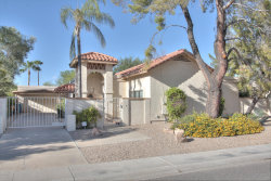 Photo of 5120 E Janice Way, Scottsdale, AZ 85254 (MLS # 5823871)