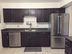 Photo of 2 W Northern Avenue, Unit 5, Phoenix, AZ 85021 (MLS # 5823934)
