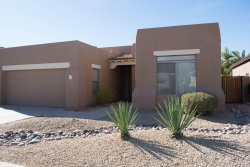 Photo of 15144 N 100th Way, Scottsdale, AZ 85260 (MLS # 5823970)