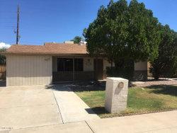 Photo of 11619 N 43rd Drive, Glendale, AZ 85304 (MLS # 5823976)