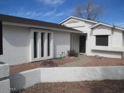 Photo of 610 W Fellars Drive, Phoenix, AZ 85023 (MLS # 5823989)