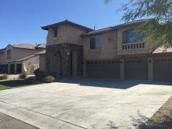 Photo of 9815 W Keyser Drive, Peoria, AZ 85383 (MLS # 5824069)
