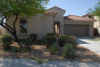 Photo of 17665 W Agave Road, Goodyear, AZ 85338 (MLS # 5824085)