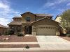 Photo of 11960 W Sheridan Street, Avondale, AZ 85392 (MLS # 5824089)