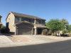 Photo of 23913 W Bowker Street, Buckeye, AZ 85326 (MLS # 5824267)