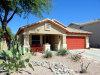 Photo of 15890 W Diamond Street, Goodyear, AZ 85338 (MLS # 5824269)