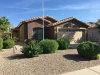 Photo of 2864 W Mira Drive, Queen Creek, AZ 85142 (MLS # 5824317)