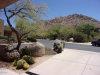 Photo of 25555 N Windy Walk Drive, Unit 1, Scottsdale, AZ 85255 (MLS # 5824430)