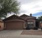 Photo of 5103 E Roy Rogers Road, Cave Creek, AZ 85331 (MLS # 5824443)