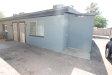 Photo of 9450 N 17th Avenue, Unit 11, Phoenix, AZ 85021 (MLS # 5824456)