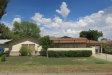 Photo of 6313 N 13th Place, Phoenix, AZ 85014 (MLS # 5824537)