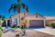 Photo of 7717 W Via Montoya Drive, Peoria, AZ 85383 (MLS # 5824559)