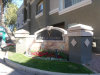 Photo of 4465 E Paradise Village Parkway S, Unit 1168, Phoenix, AZ 85032 (MLS # 5824689)
