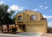 Photo of 23724 W Grove Street, Buckeye, AZ 85326 (MLS # 5824742)