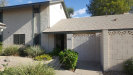 Photo of 18028 N 45th Avenue, Glendale, AZ 85308 (MLS # 5824786)
