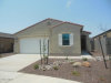 Photo of 1980 N 214th Drive, Buckeye, AZ 85396 (MLS # 5824834)