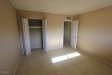 Photo of 1742 E 6th Avenue, Mesa, AZ 85204 (MLS # 5824931)