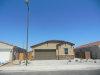 Photo of 2367 S 236th Drive, Buckeye, AZ 85326 (MLS # 5824946)