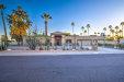 Photo of 5901 E Sharon Drive, Scottsdale, AZ 85254 (MLS # 5824955)