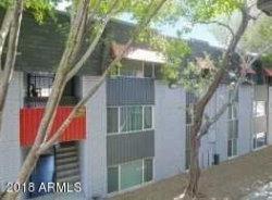 Photo of 2835 W Northern Avenue W, Unit 150, Phoenix, AZ 85051 (MLS # 5824979)