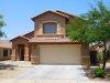 Photo of 16446 N 152nd Avenue, Surprise, AZ 85374 (MLS # 5825129)