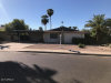 Photo of 4806 S La Rosa Drive, Tempe, AZ 85282 (MLS # 5826508)
