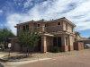 Photo of 13648 W Cypress Street, Goodyear, AZ 85395 (MLS # 5827000)