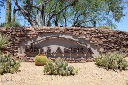 Photo of 7624 E Corva Drive, Scottsdale, AZ 85266 (MLS # 5827372)