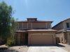 Photo of 45599 W Tucker Road, Maricopa, AZ 85139 (MLS # 5827916)