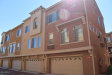 Photo of 900 S 94 Street, Unit 1157, Chandler, AZ 85224 (MLS # 5828188)
