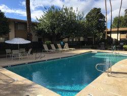 Photo of 4701 N 68th Street, Unit 248, Scottsdale, AZ 85251 (MLS # 5828245)