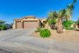 Photo of 15498 W Campbell Avenue, Goodyear, AZ 85395 (MLS # 5828397)