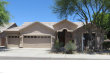 Photo of 9726 E Friess Drive, Scottsdale, AZ 85260 (MLS # 5828544)