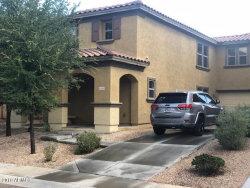 Photo of 8545 N 63rd Drive, Glendale, AZ 85302 (MLS # 5828816)