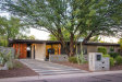 Photo of 1402 W Glenn Drive, Phoenix, AZ 85021 (MLS # 5828885)