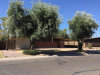 Photo of 4144 E Almeria Road, Phoenix, AZ 85008 (MLS # 5829901)