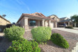 Photo of 42712 W Venture Road, Maricopa, AZ 85138 (MLS # 5830026)