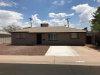 Photo of 7427 E Mckinley Street, Scottsdale, AZ 85257 (MLS # 5830053)